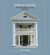 Ehrick K Rossiter