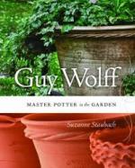 Guy Wolff Master Gardener
